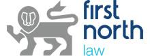 30 Mins Free legal advice