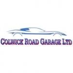 Colwick Road Garage Ltd