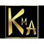 KMA Association