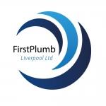 First Plumb Liverpool Ltd