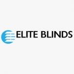 Elite Blinds