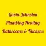 Main photo for Gavin Johnston Plumbing Heating & Bathrooms