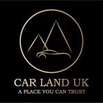 Car Land UK