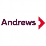 Andrews Purley