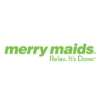 Merry Maids Of Dudley