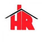 Hambleton Roofing Ltd