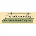 Traditional Building & Conservation Co.Ltd