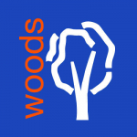 Woods Letting Agents Bradley Stoke