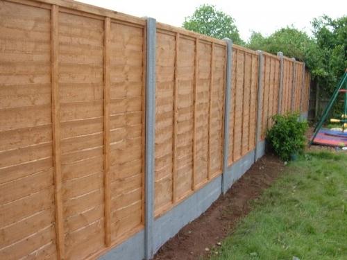Image Result For Ac Garden Services Preston