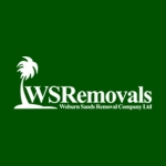 The Woburn Sands Removal Co. Ltd.