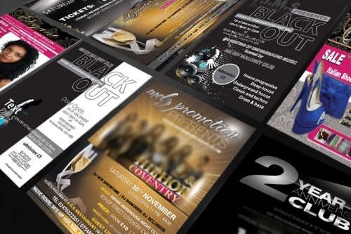 Flyers printing coventry. http://www.24designandprint.co.uk/flyers.php