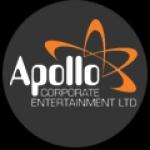 Apollo Corporate Entertainment Ltd