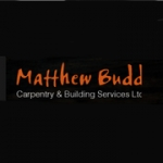 Matthew Budd Ltd