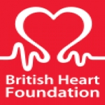 British Heart Foundation Home Store