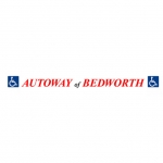 Autoway Of Bedworth