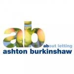 Ashton Burkinshaw Letting Agents Tunbridge Wells