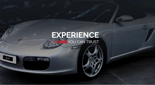 Elite123motors experience you can trust