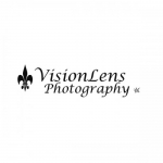 VisionLens Photography