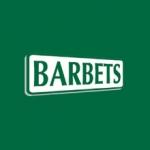 Barbets