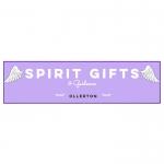 Spirit Gifts & Guidance