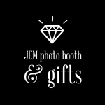 JEM Photography Gifts