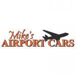 Mike's Airport Cars