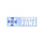 Dandy Fans