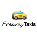 Freeway Taxis & Private Hire