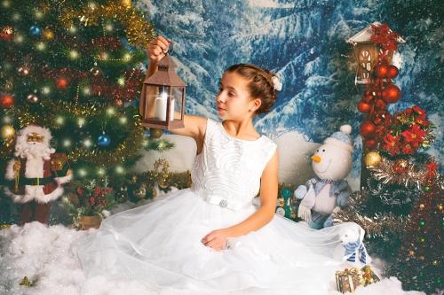 Christmas Photosessions