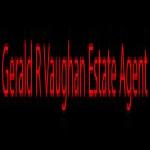 Gerald R Vaughan Estate Agent