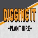 Diggin It Groundworks