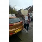 Darren Edwards Driving School