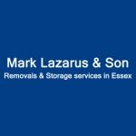 Mark Lazarus & Son