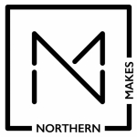 Northern Makes
