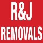 R & J Removals