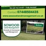Sowood Land Management
