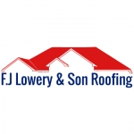 FJ Lowery & Son Roofing Ltd