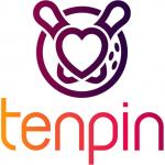 Tenpin Manchester Parrs Wood