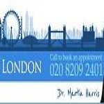 Private Gp In London