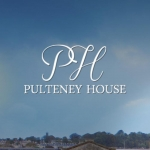 Pulteney House