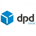 DPD Parcel Shop Location - Homebase