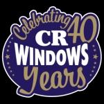 CR Windows