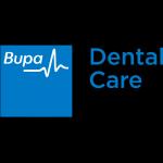 Bupa Dental Care Sleaford