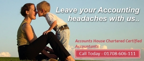 accountingservices