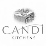 Candi Kitchens Ltd
