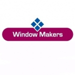 The Windowmakers