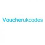 Voucher Codes Daily