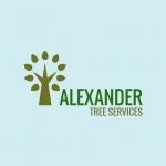 Alexander Tree Services Ltd