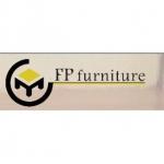 F P Furniture