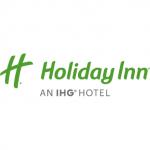 Holiday Inn Derby - Nottingham M1, JCT.25, an IHG Hotel